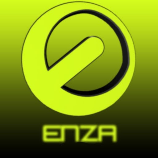 EnzaHQ