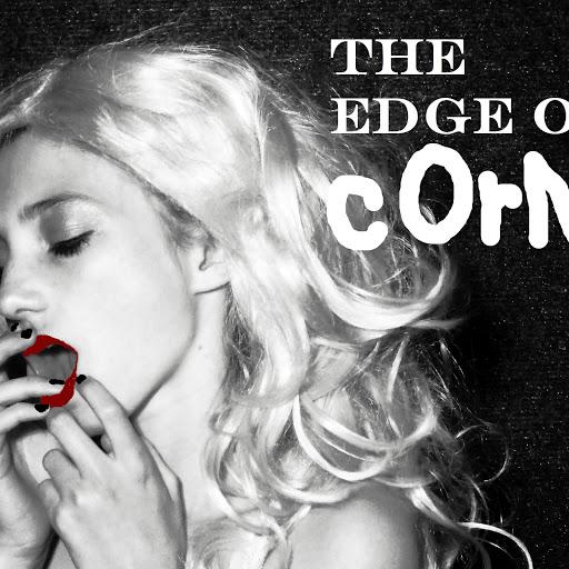 TheEdgeOfCorny