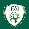FAI TV