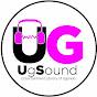 ug sound