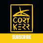 Cory Kerr