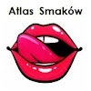 Atlas Smaków
