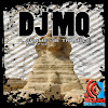 DJMQdnb