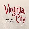 VisitVirginiaCityNV