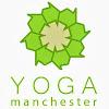 yogamanchester