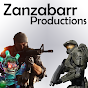 ZanzabarrProductions