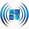 AK4to7