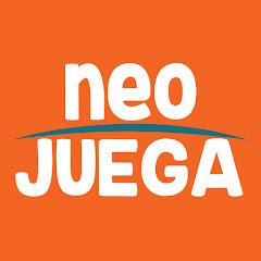 GamePlayer TV (neoorganik)