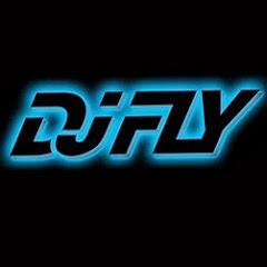 Deejay Fly