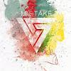 MistakeCZ