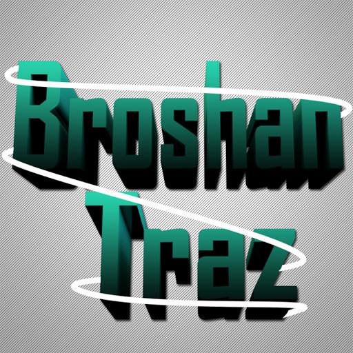 TypeTraZ