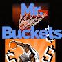 Mr. Buckets