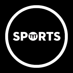 tytsports profile picture