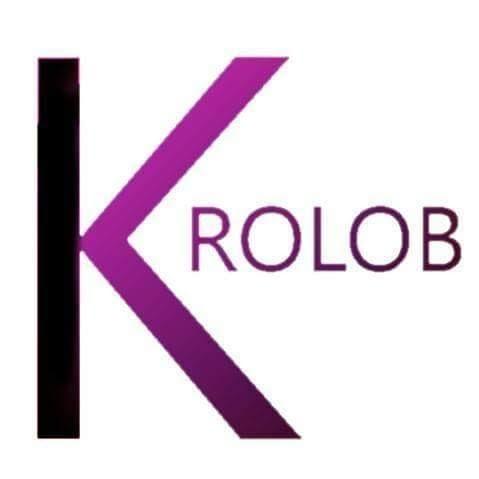 Rolob