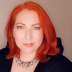 Astrolog Alexandra Coman