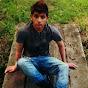 Nabeel Ub