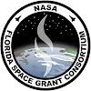 NASAFSGC Florida