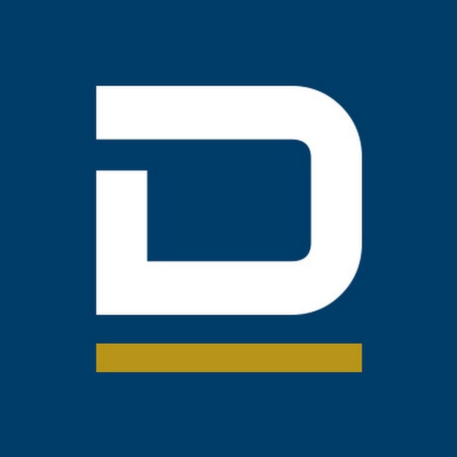 Decra Villa Tile DECRARoofingSystems - YouTube