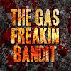 Gas Bandit