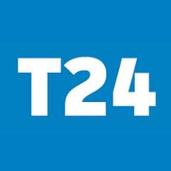 t24comtr