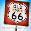 Genuine Route 66 Life