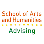 UT Dallas | Arts & Humanities - Advising