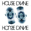 House Divine