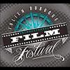 JulienFilmFest