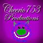 Cheerio753