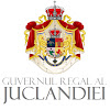 Juclandia