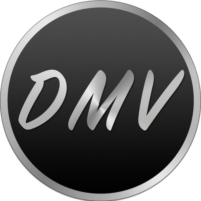 DerMeisterVid