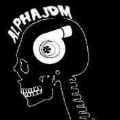 AlphaJDM