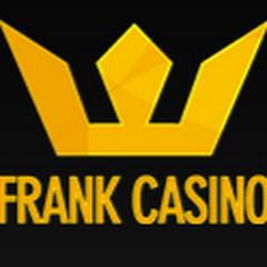 frank casino criminal