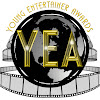 The Young Entertainer Awards Foundation