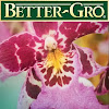 Better-Gro