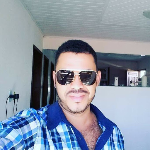 Markhos Pimentel