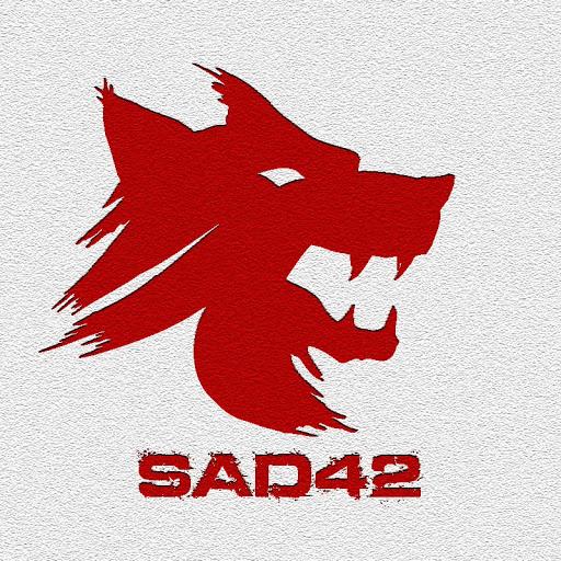 SaDTeam42