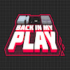 Back in my Play: A Podcast for Nostalgic Gamers