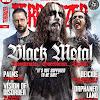 Terrorizer Mag
