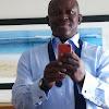 Obi Akaraiwe