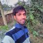 Shivam Yadav