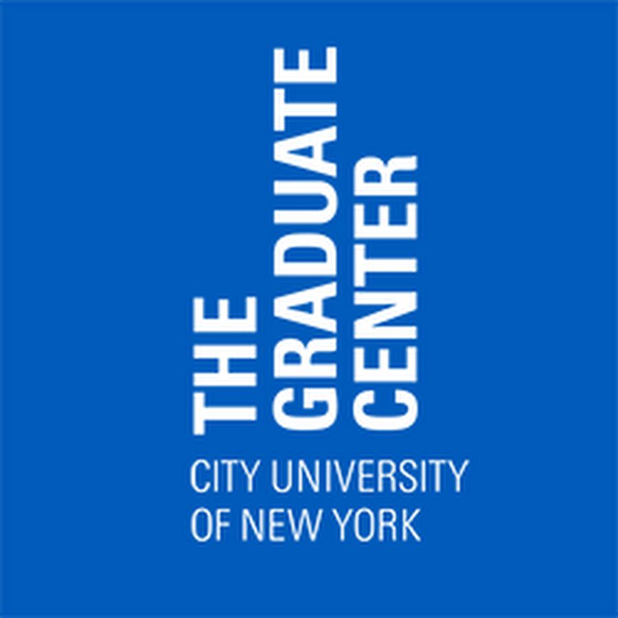 Graduate admission essay help upload