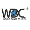 WDC & WDC AL Video Channel
