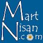 MartNisan.com