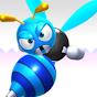 BuzzBomber