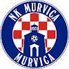 NK Murvica