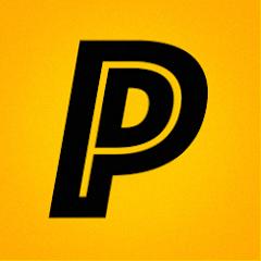 Рейтинг youtube(ютюб) канала The Puzzle Tech