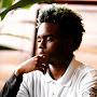 NaldoOfficial