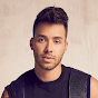 princeroycevevo Youtube Channel