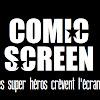 comicscreen